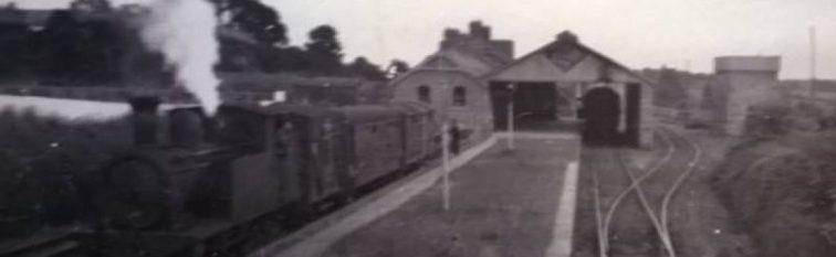 cropped-belturbet-railway.jpg
